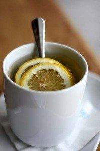 recette de grand mère contre les maux de gorge