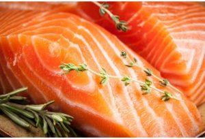 saumon-nouvelle-maman