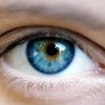soins anti-âge naturels pour vos yeux