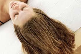 cheveux-vinaigre-de-cidre