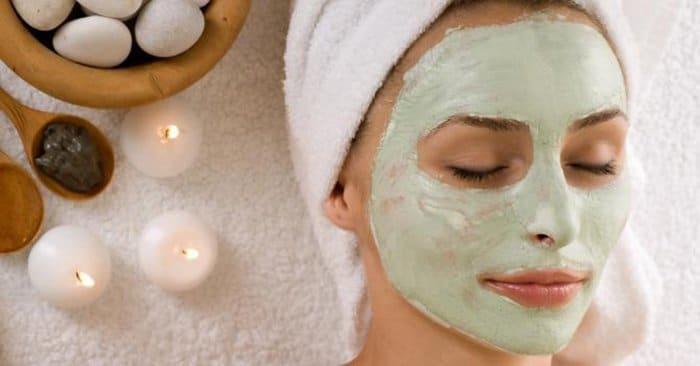 Remèdes dermatologiques naturels