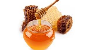 miel-vertige