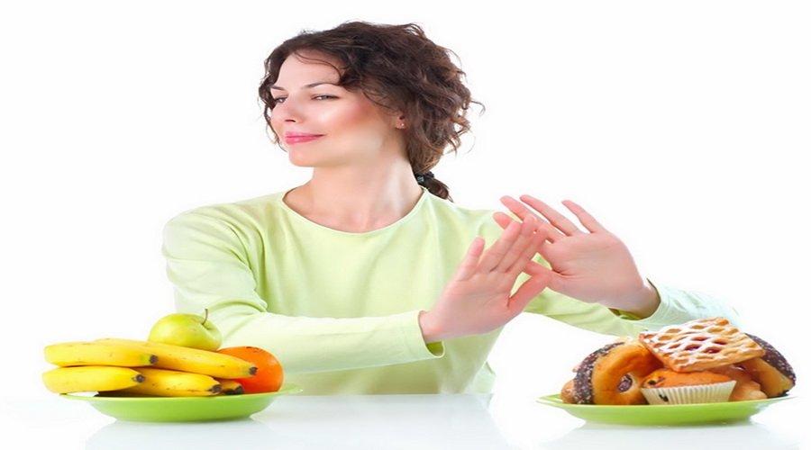 aliments pour contrôler votre appétit