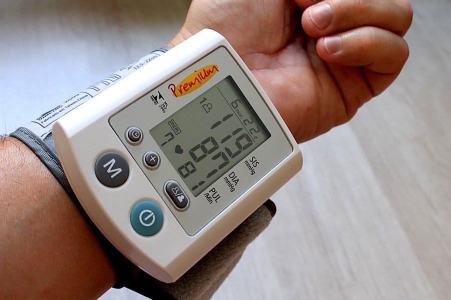 Remèdes naturels pour réduire l'hypertension