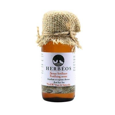 serum-fertilisant-antichute-et-repousse-cheveux