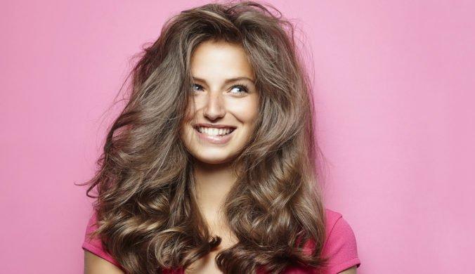 ricin pour faire pousser ses cheveux