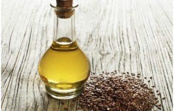 l-huile-de-lin