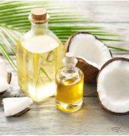 huile-de-noix-coco