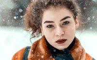 Comment prendre soin de sa peau durant l'hiver?