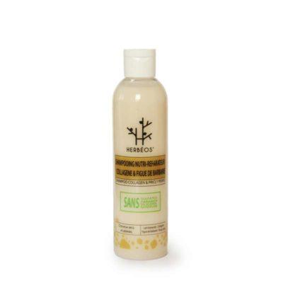 shampoing-nutri-réparateur