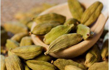 huile-essentielle-de-cardamome-