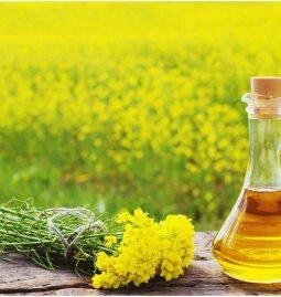 huile-de-moutarde
