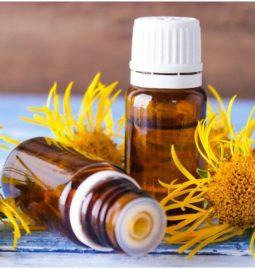 huile-essentielle-d-inula