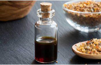 huile-essentielle-myrrh